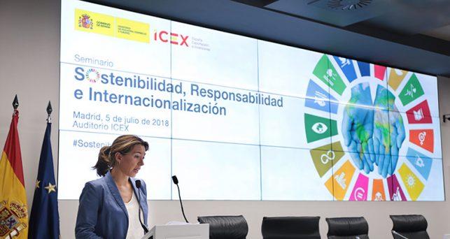 sostenibilidad-factor-clave-estrategia-empresarial-exterior