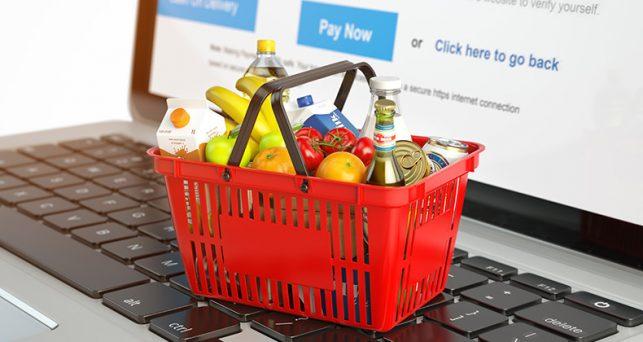 sostenibilidad-medioambiental-social-economica-claves-futuro-del-canal-online-alimentacion
