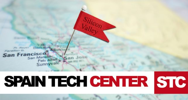 spain-tech-center-abre-convocatoria-programa-inmersion-silicon-valley