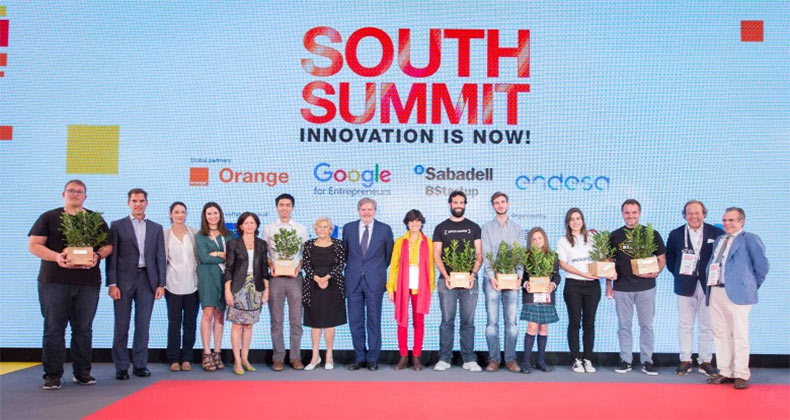 spotahome-ganadora-edicion-south-summit-2016