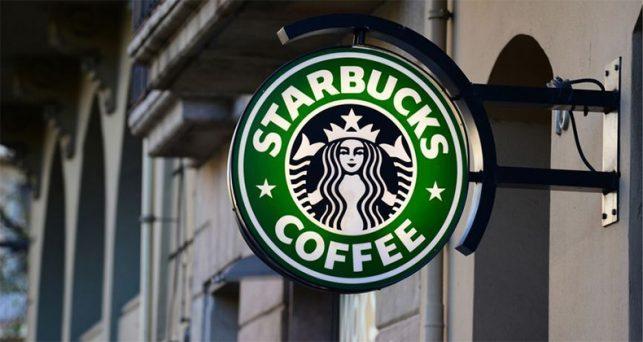 starbucks-invertira-90-millones-startups-alimentacion-comercio-minorista