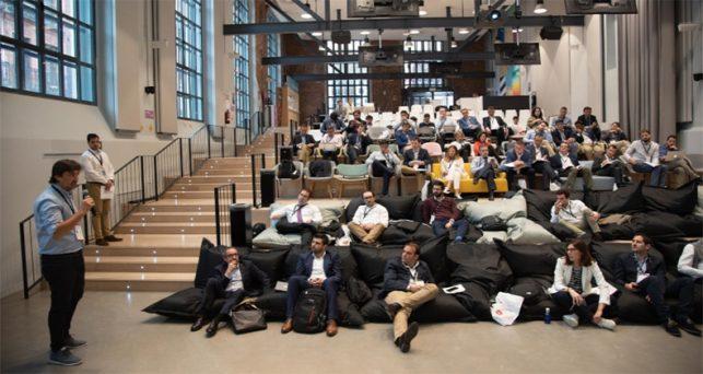 starter-acceleration-program-programa-internacional-aceleracion-startups-energeticas
