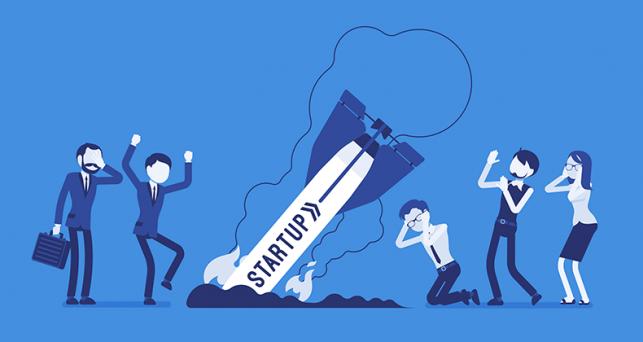 startup-errores-cruciales