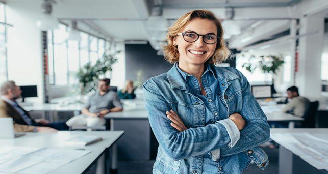 startups-fundadas-mujeres-generan-doble-ingresos-las-los-hombres