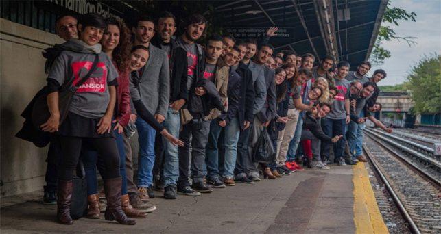 startupsmansion-busca-20-nomadas-digitales-convivir-ecosistema-emprendedor-bali