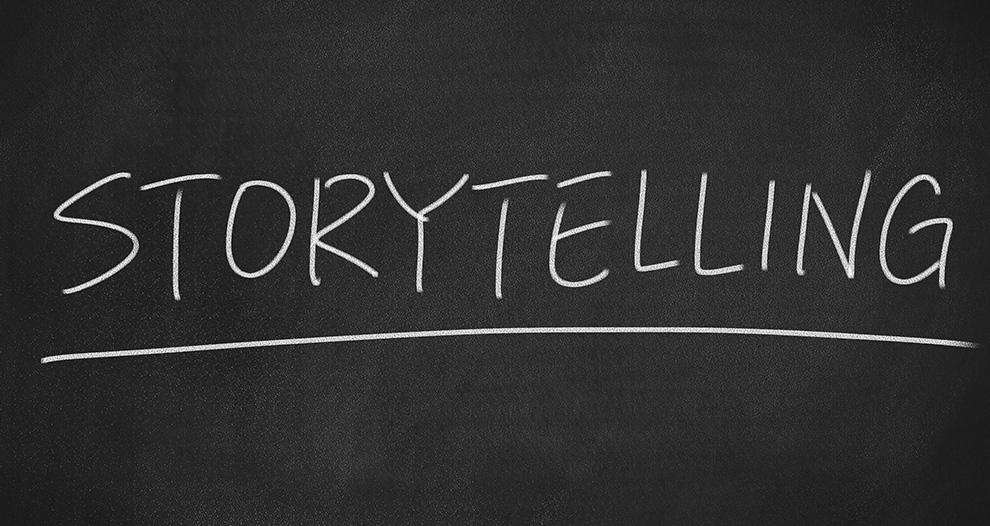 storytelling-como-acercarte-clientes-contando-historias