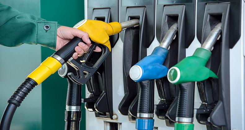 subida-precio-carburantes-gasolina-gasoleo