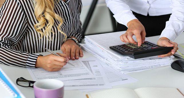subida-salarial-media-pactada-convenio-se-situa-marzo-encima-ipc