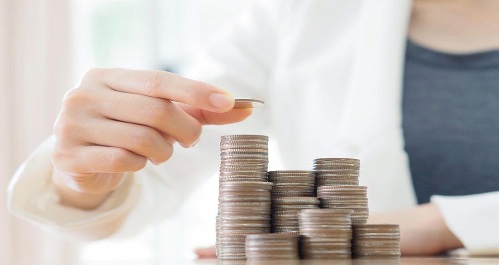 subidas-salariales-encima-del-1-5-este-ano