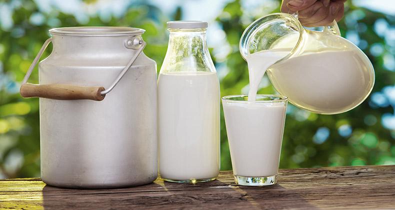 subvenciones-agricultura-lacteo
