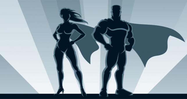 super-habilidades-necesitas-para-trabajos-del-futuro