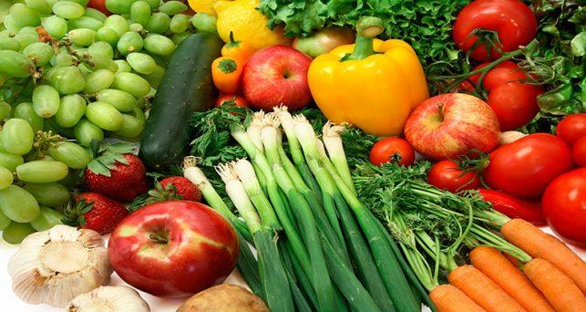 superavit-comercial-productos-agricolas-ue-crecio-octubre-casi-3000-millones