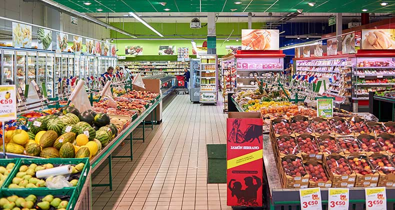 supermercados-actuales-podrian-desaparecer-2040