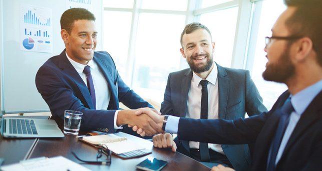 tacticas-negociacion-grandes-empresarios