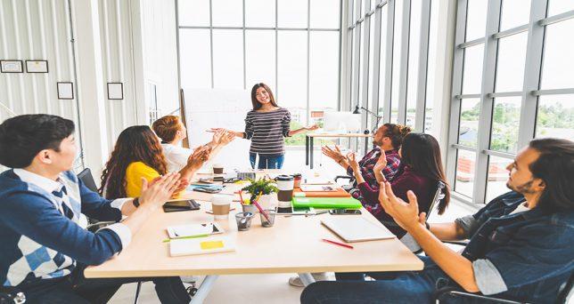 talento-emprendedor-critico-competitividad-innovacion