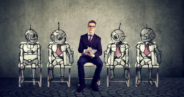tareas-profesionales-se-hacen-espana-pueden-robotizarse