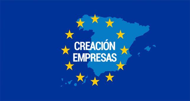 tasa-espanola-creacion-nuevas-empresas-supera-promedio-ue28