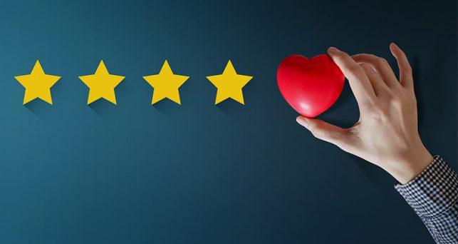 te-aman-tus-clientes-formas-averiguarlo