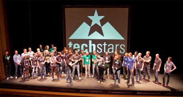 techstars-programas-aceleracion