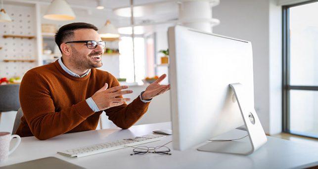 tecnicas-motivacion-distancia-impulsadas-digitalizacion