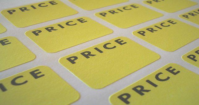 tecnicas-para-fijar-precio-producto-servicio