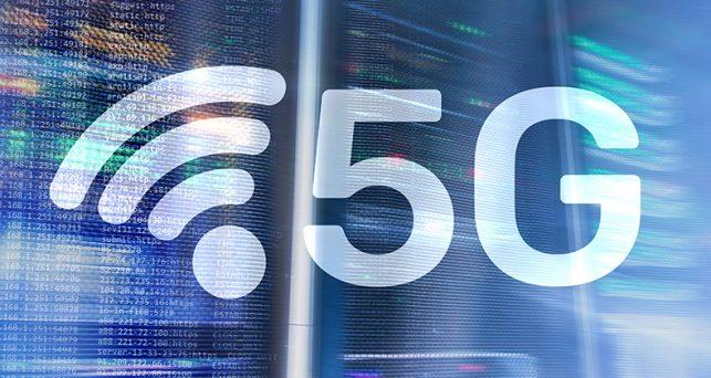 tecnologia-5g-espana-ajuste-canales-television