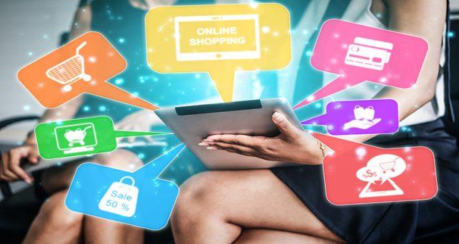 tecnologia-base-pequeno-comercio-retail-2020