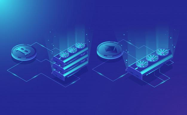 tecnologia-empresa-2