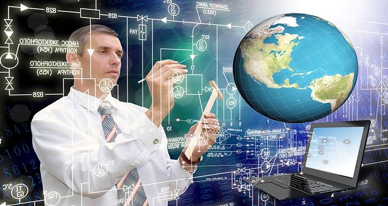 tecnologia-va-cambiar-competencia-empresarial