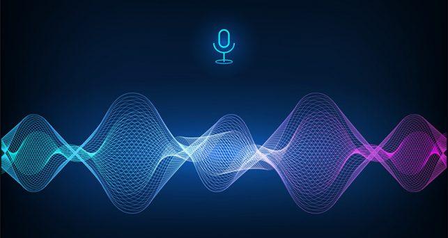 tecnologia-voz-clave-exito-transformacion-digital