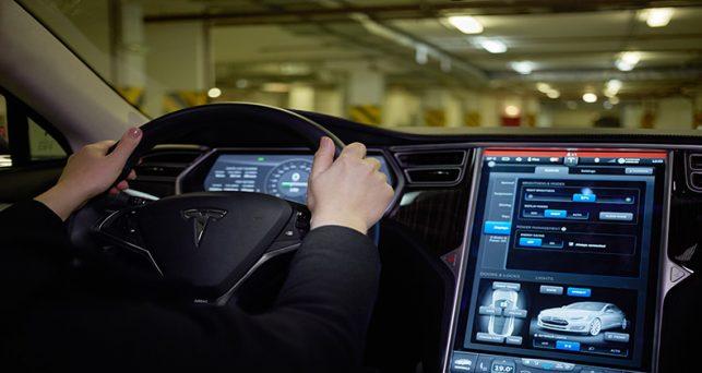 tecnologias-revolucionaran-automocion-2020