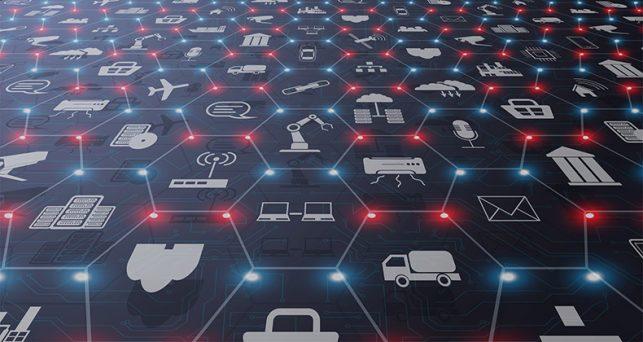 tecnologias-seguiran-creciendo-nueva-normalidad-tras-covid19