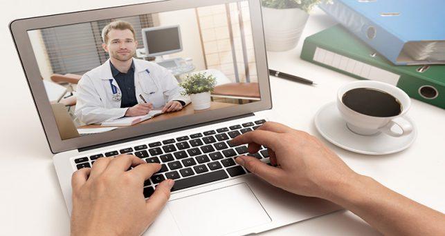 telemedicina-uno-servicios-mas-interesantes-incluir-seguros-salud-empresa