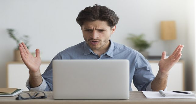 teletrabajo-riesgo-empresas