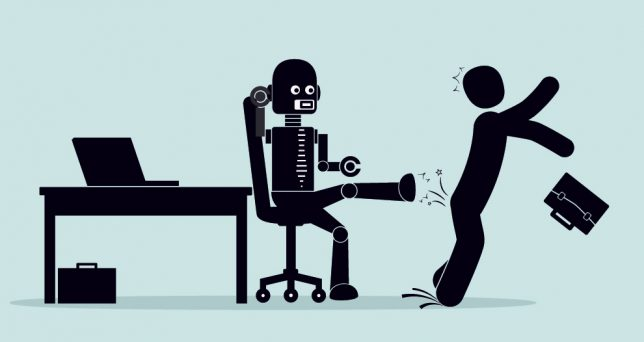 temes-que-la-automatizacion-ponga-riesgo-tu-empleo