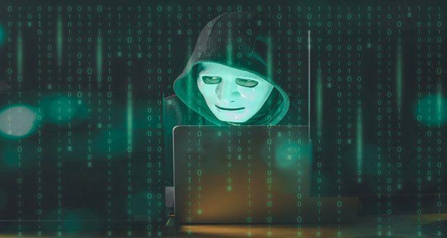 tendencia-ciberseguridad-2021