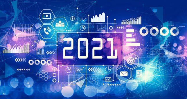 tendencias-2021-digital