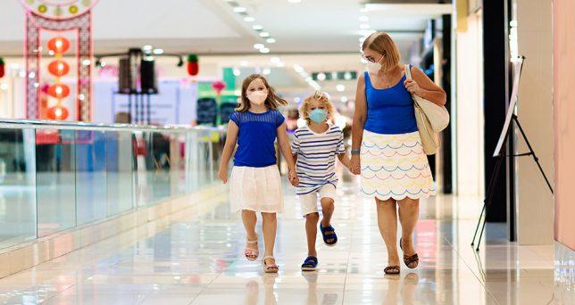 tendencias-centros-comerciales-post-covid19