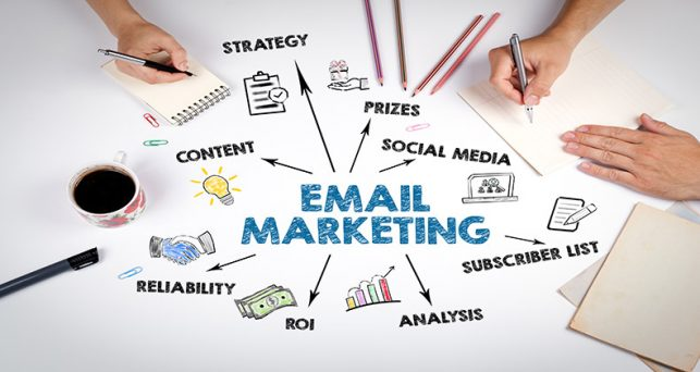 tendencias-clave-email-marketing-2021