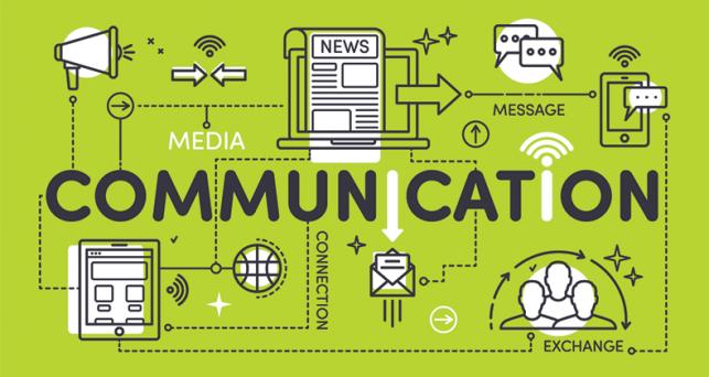 tendencias-comunicacion-empresarial-2018