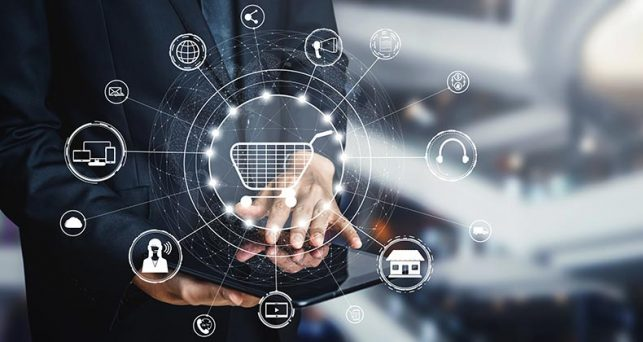 tendencias-comunicaciones-empresas-2021