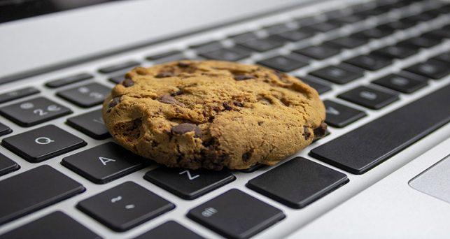 tendencias-datos-2021-ultimo-ano-cookies-terceros