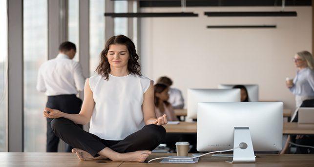 tendencias-definiran-gestion-talento-bienestar-empleado-2021