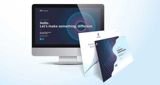 tendencias-diseno-web-2020