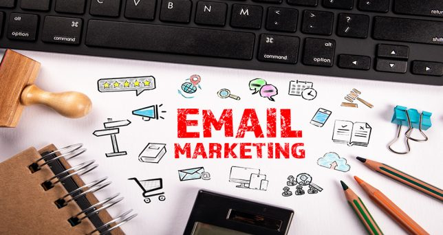 tendencias-email-marketing-2020