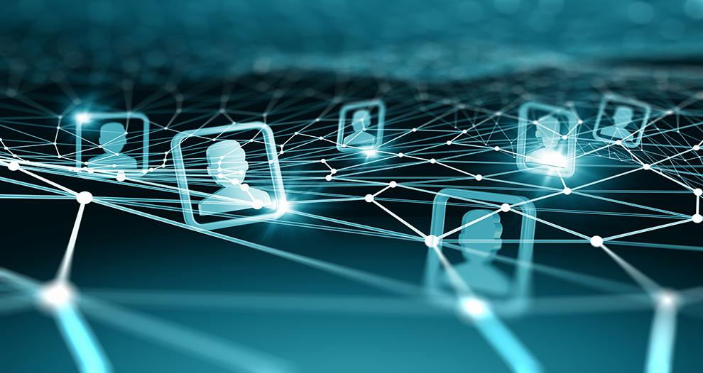 tendencias-futuro-recursos-humanos