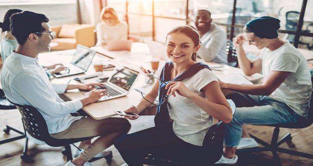 tendencias-futuro-trabajo-derecho-desconexion-digital