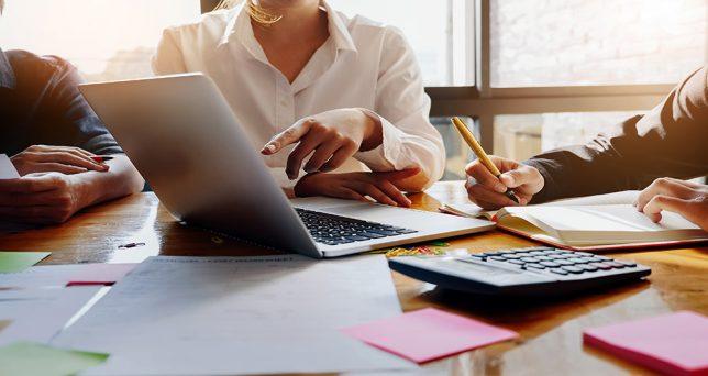 tendencias-marcaran-gestion-empresarial-proximo-ano-2019