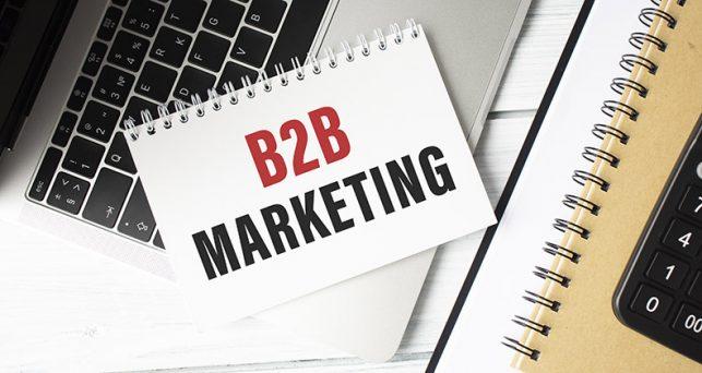 tendencias-marketing-b2b-2021