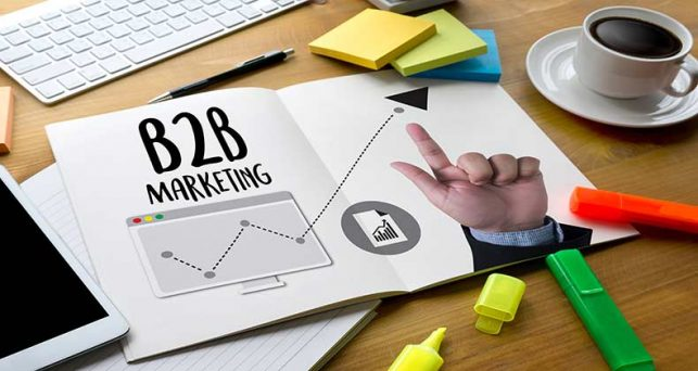 tendencias-marketing-digital-b2b